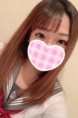 みう(18)