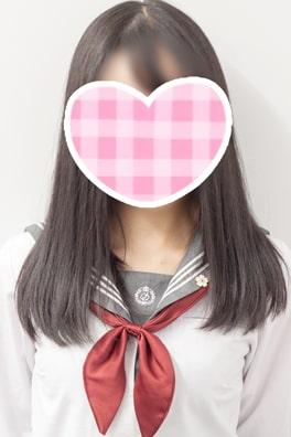 じゅり(20)写真