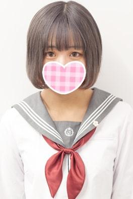 ねね(18)