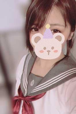 ゆうな(19)写真