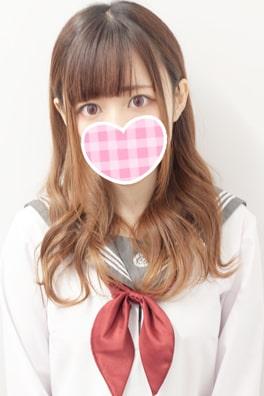 なつめ(20)