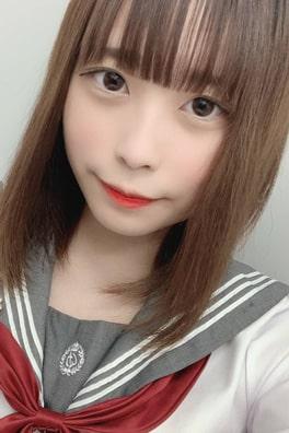 りお(18)