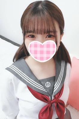 るか(18)
