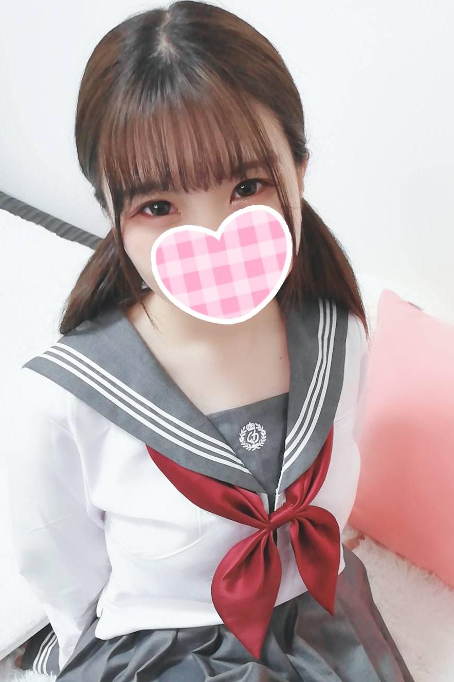 るか(18)写真