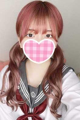 まりあ(18)