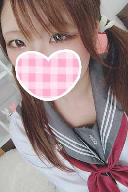 あゆ(22)写真