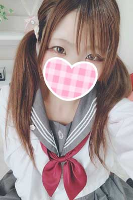 あゆ(22)