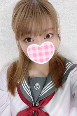 せな(18)